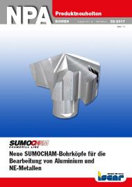 2017-32-npa-sumocham-neue-sumocham-bohrkoepfe-fuer-die-bearbeitung-von-ne-metallen