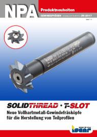 2017-35-npa-solidthread-t-slot-neue-vollhartmetall-gewindefraeskoepfe