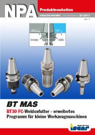2017-37-npa-bt-mas-bt30-fc-weldonfutter-erweitertes-programm