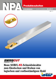 2017_40_npa_swisscut_innoval_neue_scir-l-nx-schneideinsaetze
