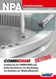 2018-01-npa-revised-combicham-erweiterung-der-combicham-linie