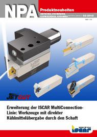 2018-03-npa-jetcut-erweiterung-der-iscar-multiconnection-linie-werkzeuge
