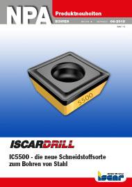 2018-04-npa-kunden-iscardrill-ic5500-die-neue-schneidstoffsorte-zum-bohren-von-stahl