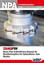 2018-06-npa-tangfin-neues-plan-schlichtfraeser-konzept-fuer-oberflaechenguete
