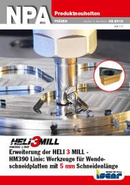 2018-09-npa-heli-3-mill-erweiterung-der-heli-3-mill-hm390-linie-werkzeuge