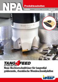 2018-16-npa-tang4feed-neue-hochvorschubfraeser-fuer-tangential-geklemmte,-rhombische-wendeschneidplatten