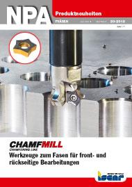 2018-20-npa-chamfmill-werkzeuge-zum-fasen-fuer-front-und-rueckseitige-bearbeitungen