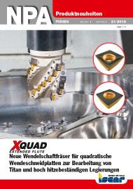2018-21-npa-xquad-neue-wendelschaftfraeser-fuer-quadratische-wendeschneidplatten