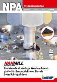 2018-22-npa-nanmill-die-kleinste-dreieckige-wendeschneidplatte