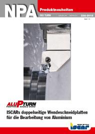 2018-23a-npa-alupturn-iscars-doppelseitige-wendeschneidplatten-fuer-die-bearbeitung-von-aluminium