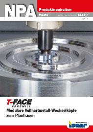 2018-26-npa-t-face-modulare-vollhartmetall-wechselkoepfe-zum-planfraesen