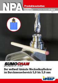 2018-27-npa-sumocham-der-weltweit-kleinste-wechselkopfbohrer-im-durchmesserbereich-5,0-bis-5,9-mm