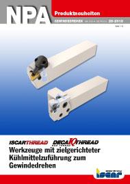 https://www.ischebeck-zt.de/img/prodinfos/2018-28-npa-iscarthread-deca-iq-thread-werkzeuge-mit-zielgerichteter-kuehlmittelzufuehrung-zum-gewindedrehen.jpg