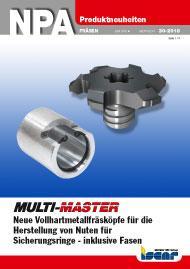 2018-30-npa-multimaster-neue-vollhartmetallfraeskoepfe