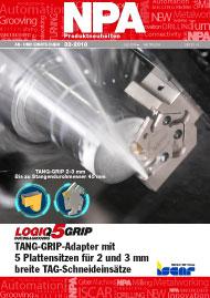 2018-32-npa-logiq5grip-tang-grip-adapter-mit-5-plattensitzen-fuer-2-und-3-mm-breite-tag-schneideinsaetze