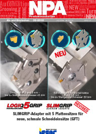 2018-32_npa_revised_logiqgrip_slimgrip_slimgrip-adapter_mit_5_plattensitzen