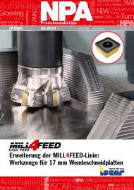 2018-33-npa-mill4feed-erweiterung-der-mill4feed-linie-werkzeuge