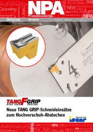 2018-35-npa-tangfgrip-neue-tang-grip-schneideinsaetze-zum-hochvorschub-abstechen