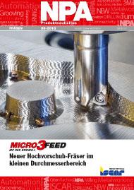 2018-36-npa-micro3feed-neuer-hochvorschubfraeser-im-kleinen-durchmesserbereich