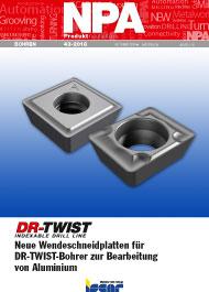 https://www.ischebeck-zt.de/img/prodinfos/2018-43-npa-dr-twist-neue-wendeschneidplatten-fuer-dr-twist-bohrer-zur-bearbeitung-von-aluminium.jpg