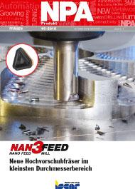 2018-45-npa-nan3feed-neue-hochvorschubfraeser-im-kleinsten-durchmesserbereich