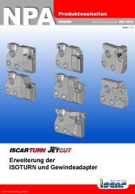 2018-d01-npa-isoturn-jetcut-erweiterung-der-modularen-iso--und-gewinde-adapter