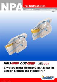 2018-d02-npa-heligrip-cutgrip-jetcut-erweiterung-der-modular-grip-adapter