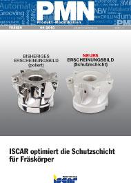 2018_04_pmn_iscar_optimiert_die_schutzschicht_fuer_fraeskoerper