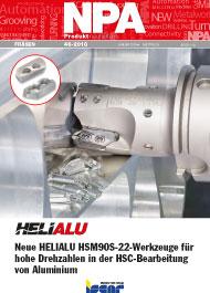 2018_46_npa_helialu_neue_helialu_hsm90s-22-werkzeuge