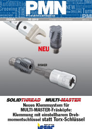 2019-05-pmn-solidthread-multimaster-neues-klemmsystem