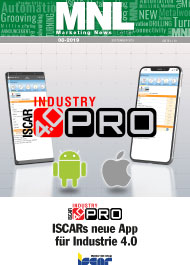 2019-08-mnl-iscar_inustry_4.0pro-iscars-neue-app-fuer-industrie-4.0