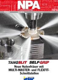 2019-15-npa-tangslit-self-grip-neue-nutenfraeser-mit-multi-master--und-flexfit-schnittstellen
