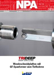 2019-16-npa-trideep-wendeschneidplatten-mit-gf-spanformer-zum-tiefbohren