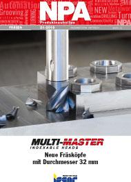 2019-21-npa-multimaster-neue-fraeskoepfe-mit-durchmesser-32-mm