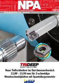 https://www.ischebeck-zt.de/img/prodinfos/2019-23-npa-trideep-neue-tieflochbohrer-im-durchmesserbereich.jpg