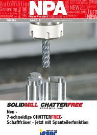 2019-24-npa-solidmill-chatterfree-neu-7-schneidige-chatterfree-schaftfraeser