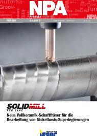 2019_01_npa_solidmill_neue_vollkeramik-schaftfraeser