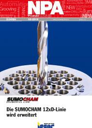2019_03_npa_sumocham_die_sumocham_12xd-linie_wird_erweitert