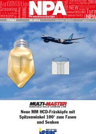 2019_05_npa_multimaster_neue_mm_hcd-fraeskoepfe_mit_spitzenwinkel_100_grad