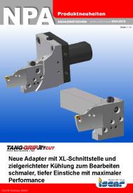 https://www.ischebeck-zt.de/img/prodinfos/2019_d04_npa_neue_adapter_mit_xl-schnittstelle_und_zielgerichteter_kuehlmittelzufuehrung.jpg