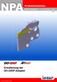 2019_d05_npa_do_grip_jetcut_erweiterung_der_do_grip-adapter
