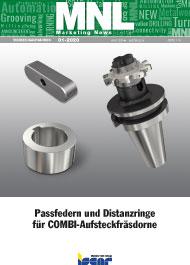 2020_01_mnl_tooling_passfedern_und_distanzringe_fuer_combi-aufsteckfraesdorne