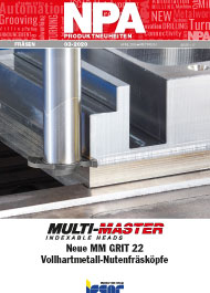 2020_03_npa_multimaster_neue_mm_grit_22-vollhartmetall-nutenfraeskoepfe