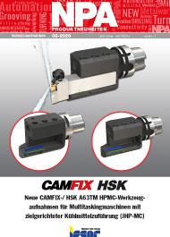 2020_08_npa_camfix_hsk_neue_camfix-hsk_a63tm_hpmc-werkzeugaufnahmen