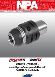 2020_10_npa_camfix_hydrofit_-_neue_hydro-dehnspannfutter_mit_camfix-schnittstelle