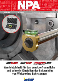 2020_37_npa_isoturn_cutgrip_whisperline_ausrichteinheit