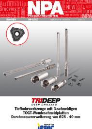 https://www.ischebeck-zt.de/img/prodinfos/2020_39__npa_trideep_tiefbohrwerkzeuge_mit_3-schneidigen_togt-wendeschneidplatten.jpg