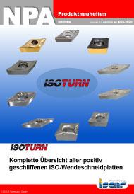 2020_d05_npa_isoturn_komplette_uebersicht_aller_positiv_geschliffenen_iso-wendeschneidplatten