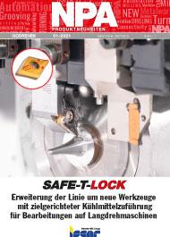 2021_01_npa_safe_t_lock_erweiterung_um_werkzeuge_mit_zielgerichteter_kuehlmittelzufuehrung