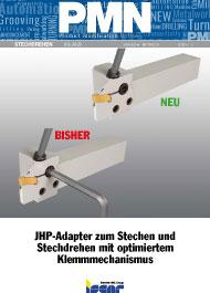 https://www.ischebeck-zt.de/img/prodinfos/2021_03_pmn_jhp-adapter_zum_stechen_und_stechdrehen_mit_optimiertem_klemmmechanismus.jpg